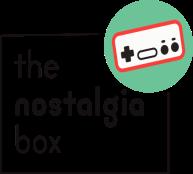 Nostalgia Box