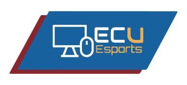 eSportsLogo2020